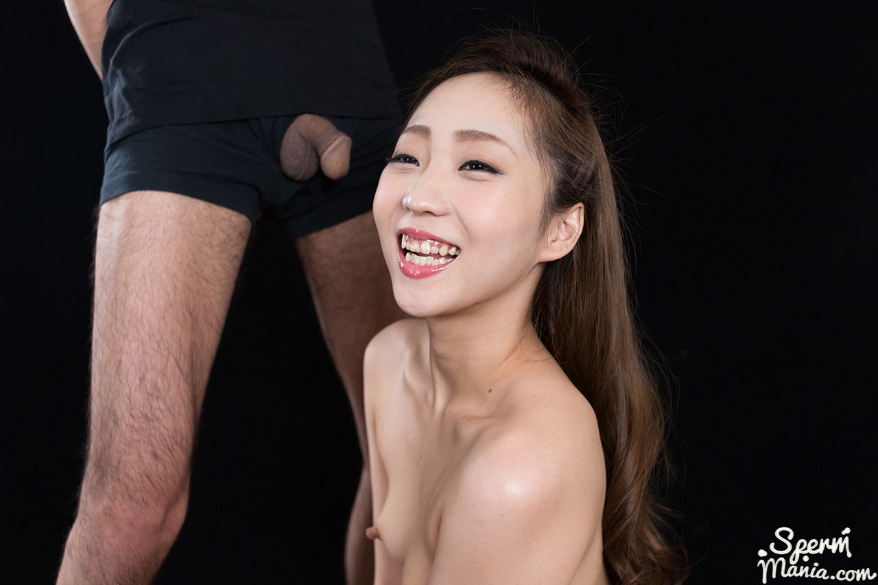 Juri Kisaragi