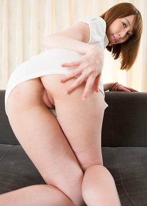 ass, assjobs, aya kisaki, creampie, cum in ass, cumshots, hairy pussy, oiled, shaved pussy,